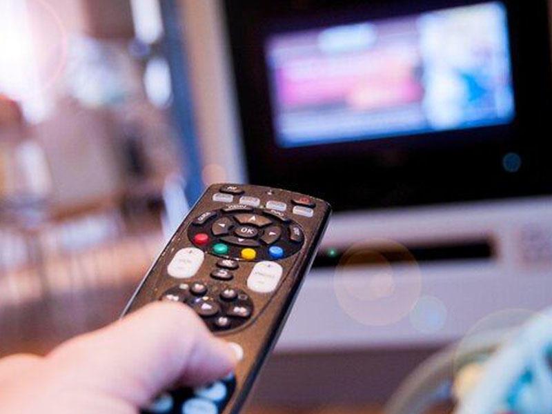 Rusiyanın üç telekanalının Ermənistanda yayımına icazə verilib