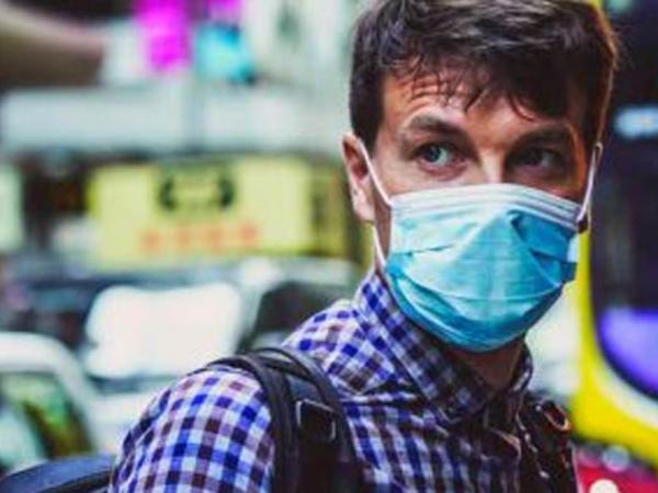 Psixi sağlamliq və koronavirus antipandemiyasi