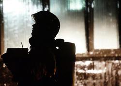 Ötən gün ölkədə 29 yanğın oldu, 4 nəfər xilas edildi