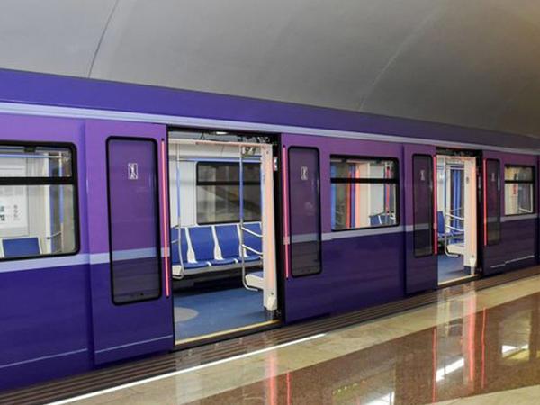 Metro və ictimai nəqliyyatın fəaliyyəti dayandırılır