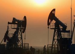 Daha bir ölkə OPEC+ kvotasına əlavə olaraq neft hasilatını azaldacaq