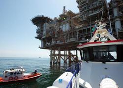 BP-də işləyən Azərbaycan vətəndaşlarının sayı açıqlandı