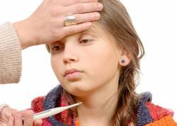 """Koronavirusun uşaqlarda yaratdığı daha bir <span class=""""color_red""""> təhlükəli xəstəlik</span>"""