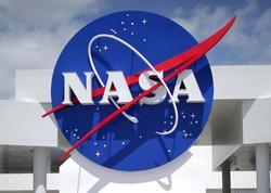 NASA-nın layihəsində Azərbaycanın ərazi bütövlüyünün pozulması ilə bağlı etiraz məktubu göndəriləcək