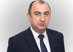 """Vüqar Kərimov: """"Akvakulturanın inkişafı üçün özəl balıqartırma təsərrüfatlarının yaradılmasına başlanılıb"""""""