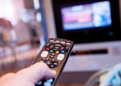 MTRŞ-ın iclasında televiziya kanallarının monitorinqinin nəticələri müzakirə olunub