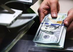 """ABŞ dolları yığanlara pis xəbər - <span class=""""color_red"""">Dollar ucuzlaşacaq</span>"""