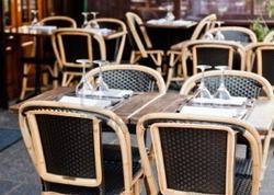 Kafe-restoranların iş vaxtı uzadıldı