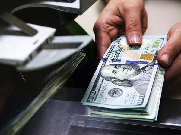 IFC Azərbaycanda özəl sektorun dəstəklənməsi üçün 850 milyon dollara yaxın vəsait ayırıb - Direktor