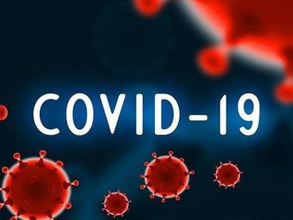 COVİD - 19 virusunun insanlar üzərindəki psixoloji təsirləri nələrdir?