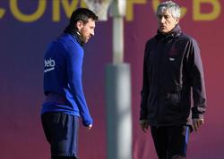 """""""Bu oyunla Çempionlar Liqasını qazana bilmərik"""" - <span class=""""color_red"""">Messi</span>"""