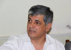Rafiq Manaflı da Milli Şuradan GETDİ
