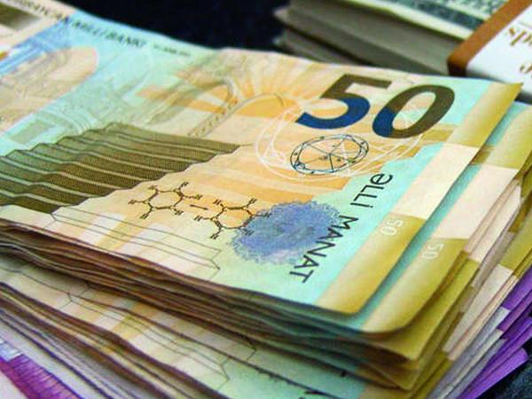 Martın 9-na olan USD/AZN rəsmi məzənnəsi açıqlanıb
