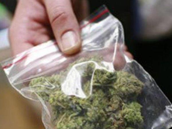 Ucar sakinindən 4 kq-dan artıq narkotik götürüldü