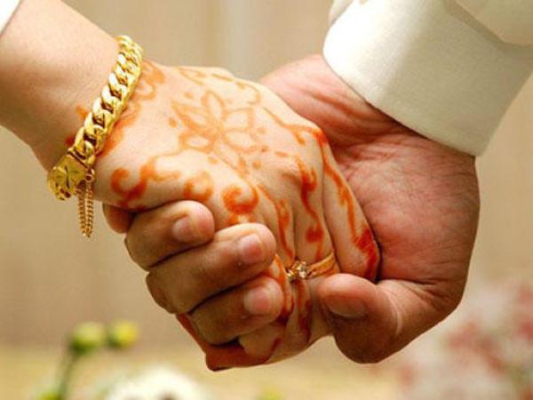 Əvvəllər zina etmiş qadınla evlənmək olarmı? Əvvəllər zina etmiş kişiyə ərə getmək olarmı?