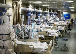 Ermənistanda bir gündə daha 189 nəfər koronavirusa yoluxdu