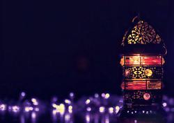 """Azərbaycanda Ramazan ayının başlayacağı <span class=""""color_red"""">tarix açıqlandı</span>"""