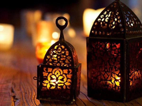 """Ramazan ayının 29-cu gününün imsak, <span class=""""color_red"""">iftar və namaz vaxtları</span>"""