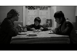 """Bakı Media Mərkəzi və """"Buta Film""""in birgə istehsalı olan """"Suğra və oğulları"""" filminin ilk təqdimat videosu yayımlanıb - <span class=""""color_red"""">VİDEO</span>"""