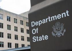 ABŞ Ukraynaya koronavirusla mübarizə üçün 15,5 milyon dollar ayırıb