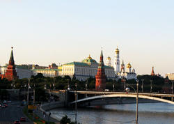Rusiyada iyunun 1-dən turizm bərpa olunacaq