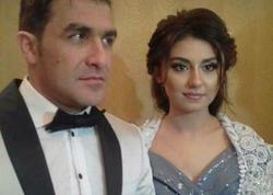 """Talıb Taleh nişanının pozulmasından danışdı: """"Diqqətsizlikdə günahlandırıldım"""""""