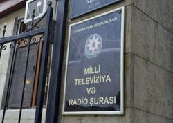 """MTRŞ """"Space""""in yayımını üç saat məhdudlaşdırdı"""