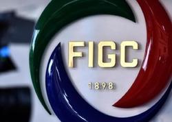 Futbol üzrə İtaliya çempionatı sentyabrın 1-də başlayacaq