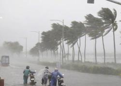 """Hindistan və Banqladeşdə &quot;Amfan&quot; siklonu - <span class=""""color_red"""">14 ölü</span>"""
