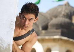 Hindistan filmlərinin parlayan ulduzu Amir Xanın ən məşhur 30 filmi