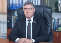 """Vüqar Bayramov: """"Azərbaycan Ordusunun təlimləri Ermənistana mesajdır"""""""