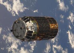 """Yaponiyada """"Konotori - 9"""" kosmik gəmisinin buraxılışı uğurla həyata keçirilib"""