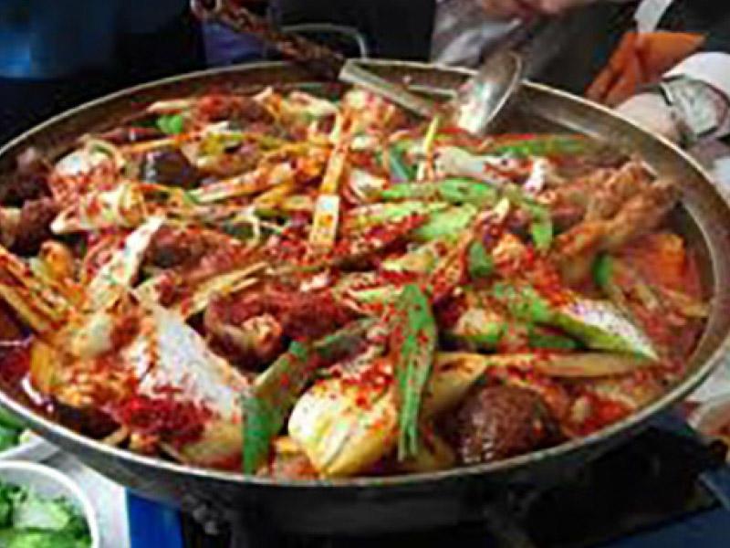 """""""Qurmet"""" Kulinariya Festivalı bu il keçirilməyəcək"""