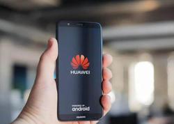 """""""Huawei"""" şirkəti """"Google Search""""in analoqunu təqdim edib"""