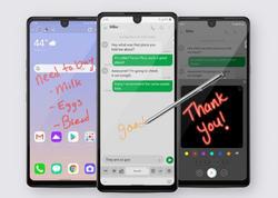 """""""LG Stylo 6"""" smartfonu təqdim edilib"""