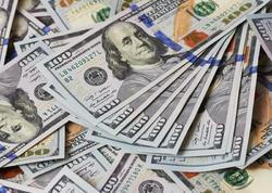 Amerikalı milyarderlər pandemiya dövründə yüz milyardlarla dollar gəlir əldə edib