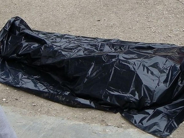 MMC işçisi krandan yıxılaraq öldü