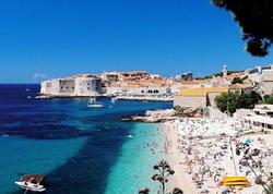 Kipr iyunda xarici turistləri qəbul edəcək