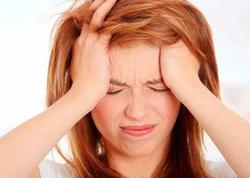 Psixi travmalar nələrə səbəb olur?