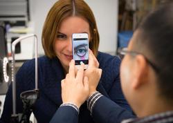 Smartfonlar selfi modullar vasitəsilə xəstəliklərə diaqnoz qoymağı öyrənib