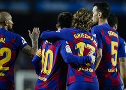 """""""Barselona"""" yayda yalnız bu 6 futbolçunu satmayacaq - <span class=""""color_red"""">Siyahı</span>"""