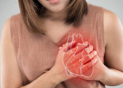 """Bu qidalar ürək-damar xəstəliyi riskini azaldır - <span class=""""color_red"""">ARAŞDIRMA</span>"""