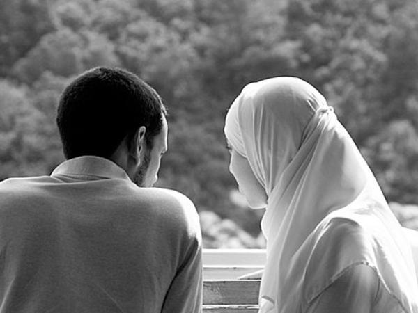 Qiyamət günü qadın üçün ən üstün şəfaətçi nə olacaq?