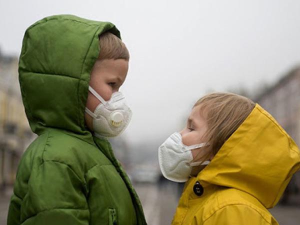 """Uşaqlarda koronavirusun yüngül keçməsinin səbəbi nədir? <span class=""""color_red"""">Pediatrdan AÇIQLAMA</span>"""