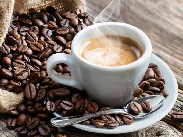 Kofe hansı xəstəliyə səbəb ola bilər?
