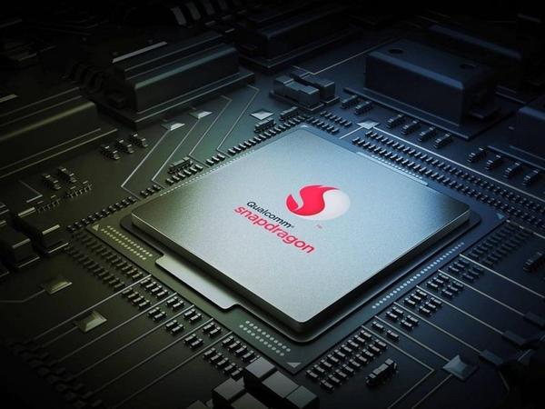 Qualcomm şirkəti 5G dəstəkli yeni büdcəli prosessor modeli üzərində çalışır