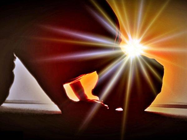 Zöhr namazını qılmadan əsr namazını qılmaq olarmı?