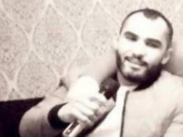 """""""Domino's Pizza Azərbaycan"""" kuryerinin ölümü ilə bağlı açıqlama yaydı: """"""""30 dəqiqə Çatdırma kampaniyası"""" ilə əlaqəli..."""""""