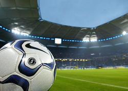 Futbol üzrə İtaliya çempionatı bu tarixdə başlanacaq