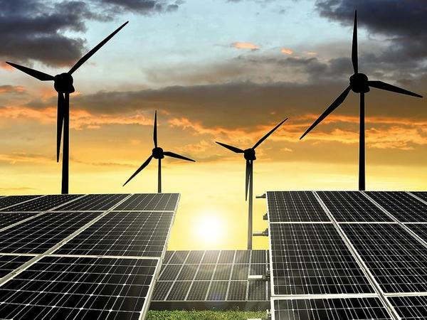 Alternativ enerjinin alternativi yoxdur